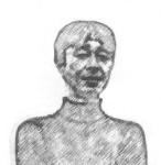 ichikatai