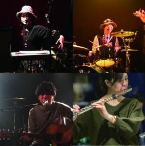 fai_sakamoto