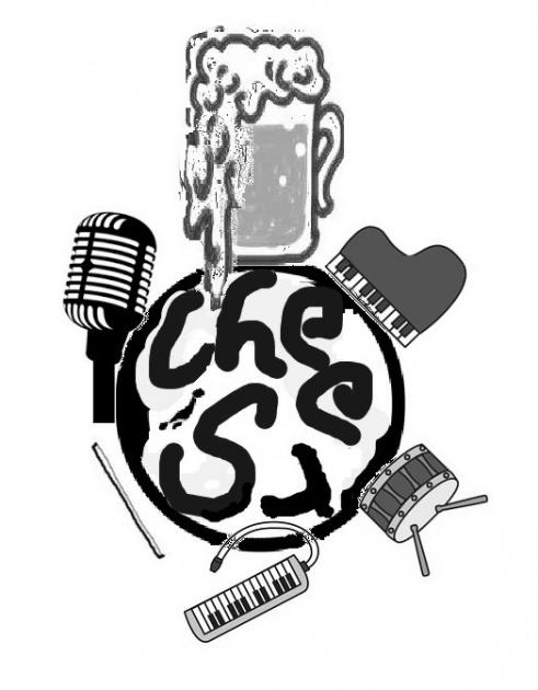 2018 8.30ロゴ